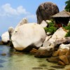 Thailand's top 10 beach hotels and places to stay on a budget