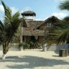 Ecuador and Peru's top 10 beach hotels on a budget