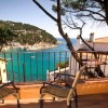 Spain: best budget beach hotels on the Costa Brava and Costa Dorada