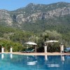 Turkey: top 10 budget beach hotels on the Aegean coast