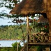 Top 10 budget beach hotels and bungalows in Cambodia