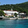 Top 10 budget beach hotels, villas and campsites in Croatia