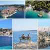 Top 5 Destinations in Croatia for Summer 2015