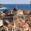 Dubrovnik: the star of the Croatian coast
