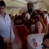 WATCH: Passengers Suffer as Air India Flight Takes Off Without Air Conditioning