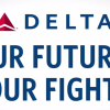 How Delta's New 15 Minute Documentary Lies to Their Employees and the American People