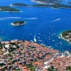 Hvar – the most beautiful island