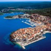 Korcula – the most popular island
