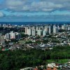 See The World Through Your Eyes – Stunning Manaus