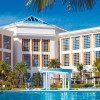 Supreme Luxury Hesperia Isla Margarita Hotel