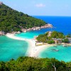 Ko Tao Island-One Of The Best Island Of Thailand