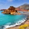Lanzarote-A Distinctive Island In Canaries