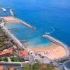 Your Aspirational Summer Holiday Destination-Madeira Island
