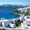 Mykonos-One Of The Most Popular Greek Islands