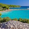 Murter Island-Best Place To Sail In Croatia