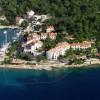 Top 5 Amazing Hotels in Croatia