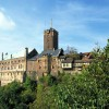 Traveling The Best Castles in Germany