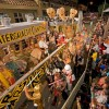 A guide to Halloween Party: How to Survive Key West's Fantasy Fest