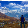Top 6 Tips for Trekking to Mount Everest Base camp