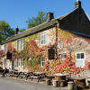 10 Britain's Best Nature Walks With Pubs