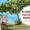 Tips for Short-term Holiday Rentals In Croatia
