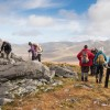 Top 8 The Best Winter Group Walks In the UK