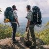 3 Steps Backpacking Tips for the Beginners
