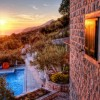 Guide To Villa Rentals in Croatia for Beginners
