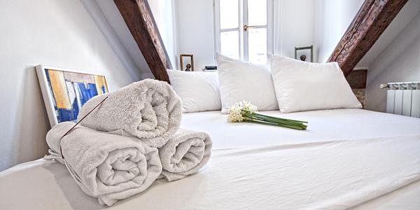 Comfortable Dubrovnik Boutique Apartments