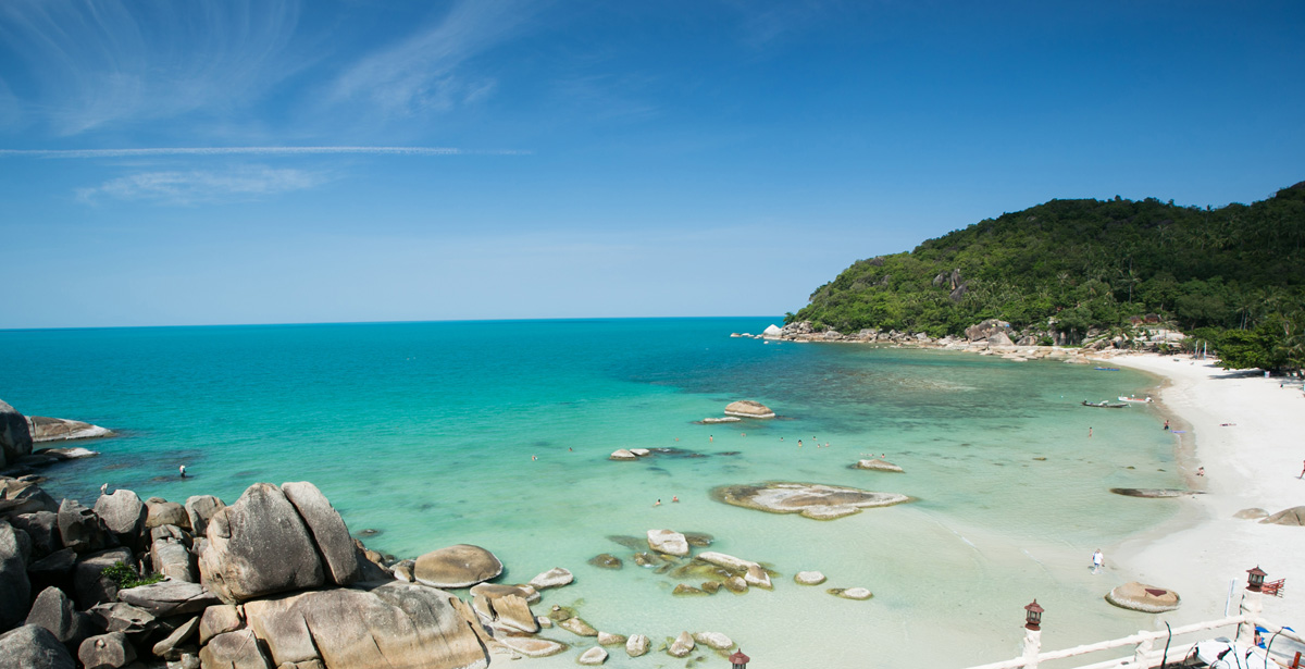 5 romantic beaches in bali all about croatian islands