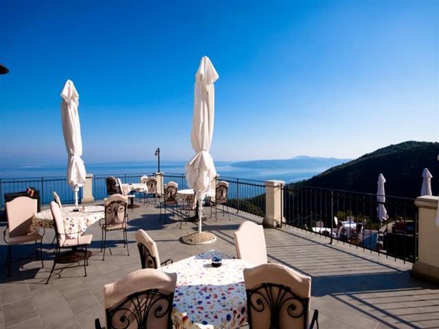 6 culture hotels in Croatia 04