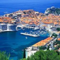 Croatia -a country you won't feel disapointed