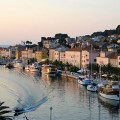 On of the hottest island of Craotia-Mali Losinj