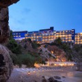 5 star hotel-Bellevue Hotel Dubrovnik