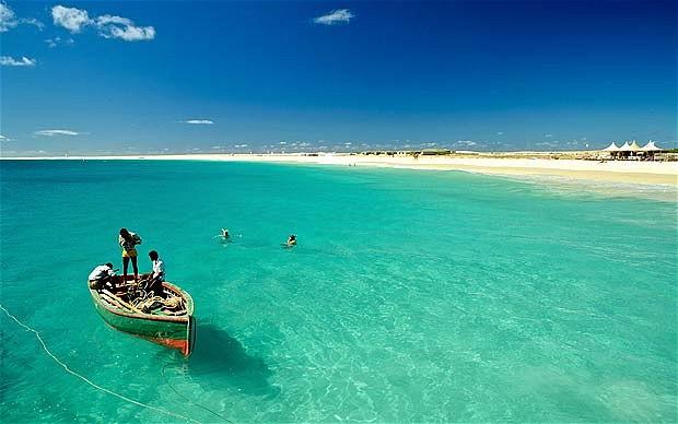 Cape Verde islands travel guide 02