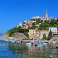 Krk island-most beautiful place of Mediterranean Sea 03