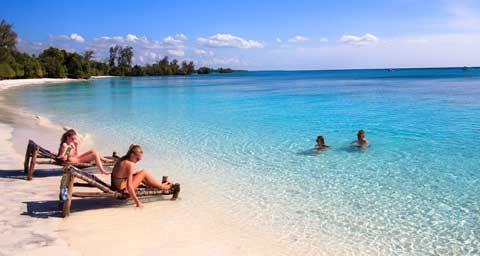 Pemba island-relax yourself in Zanzibar 04
