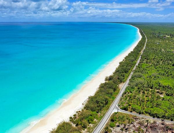 Ouvea island travel guide 03