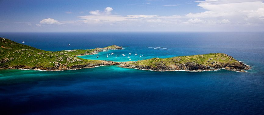 St. Bart island-one of the best island of Caribbean 03