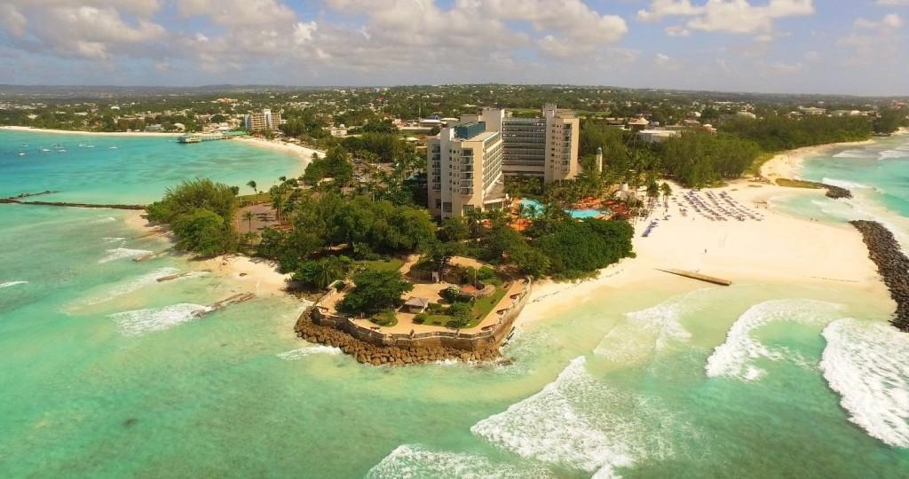 Barbados island travel guide  02