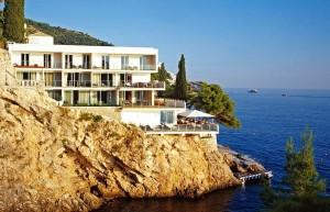 Villa_Dubrovnik
