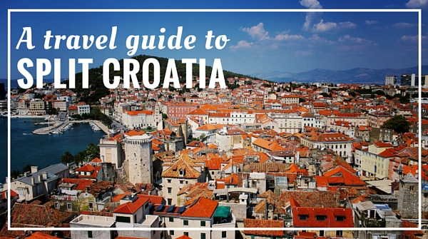 A complete travel guide to split croatia all about croatian travel guide to split croatia publicscrutiny Images