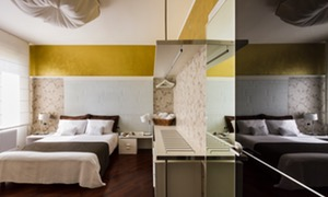 Casa Angela, Udine, Italy