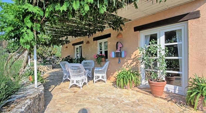 Villa Rupeni Porec