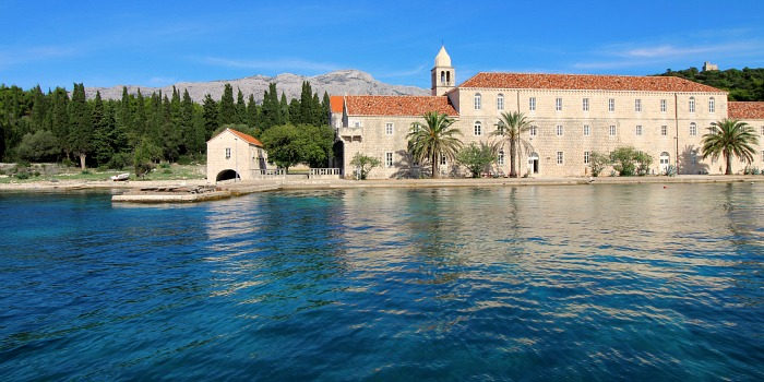 12 Great Day Trips From Dubrovnik | Korcula Island