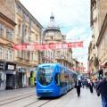 Popular Croatia shopping destinations
