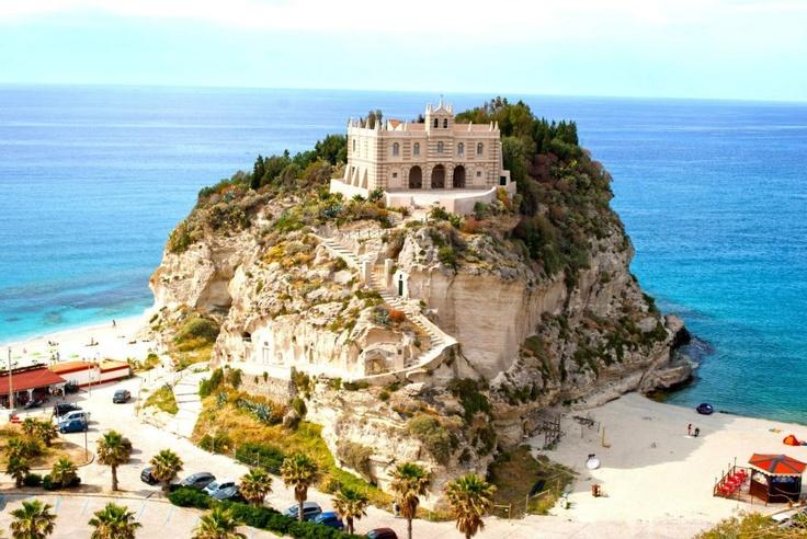 Corfu island-Greece's most beautiful place 05