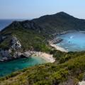 Corfu island-Greece's most beautiful place 03