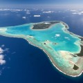 Aitutaki island-the pearl of South Pacific 03