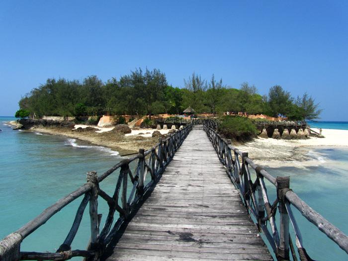 Zanzibar island-a beautiful island in Tanzania 04